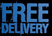 free-delivery-icon copy