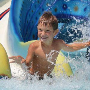 Water Slide Rentals Boca Raton